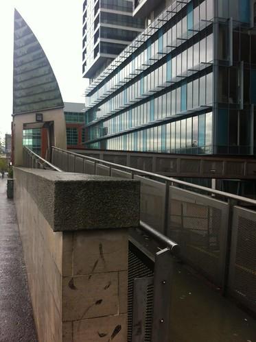 Belfast Buildings