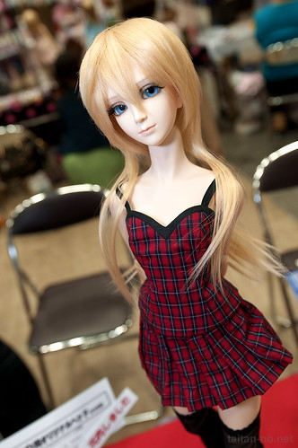DollsParty27-DSC_3858