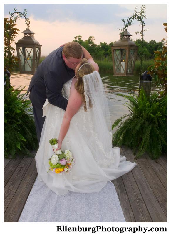 Blog 120527 Amanda Wedding Edits-118a