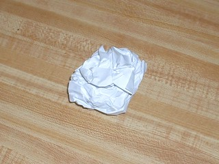marble paper  tutorial 2