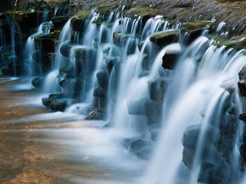 無料写真素材, 自然風景, 河川・湖, 滝