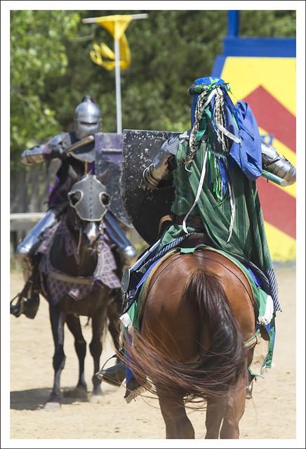 Renaissance Faire 2012-06-02 31