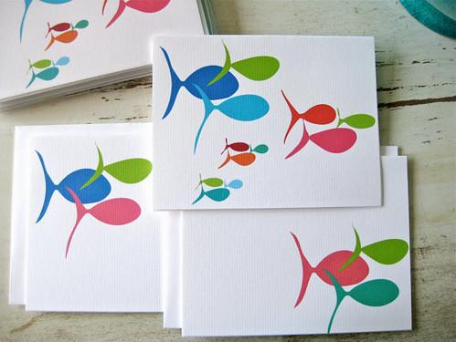 brookeshore-designs-fish