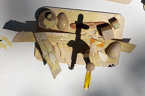 Autties-wood-art