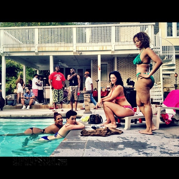 joe-budden-pool-party-2012 (14)