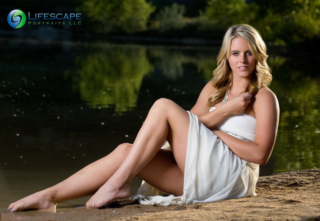Senior singles denver Senior Singles, Dating In Denver Colorado, Denver Singles