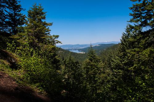 20120513_spokane_libertylake-37