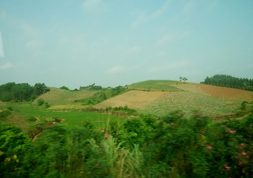 C-Guangxi-Route Nanning-Bei Hai (7)