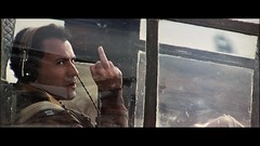 Alan Arkin in Catch-22