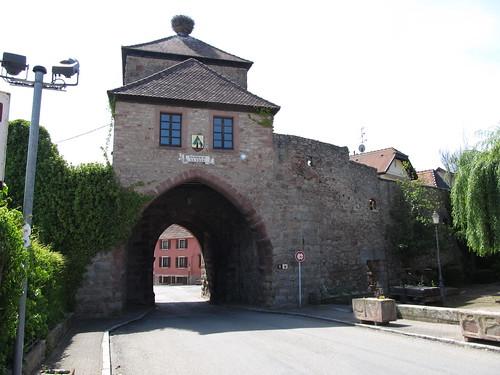 dambach la ville- chateaux- bernstein- ortenbourg 018