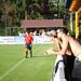 Rijeka - Hertha 0:0 (15.07.2007)
