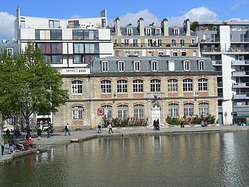canaux de Paris.jpg