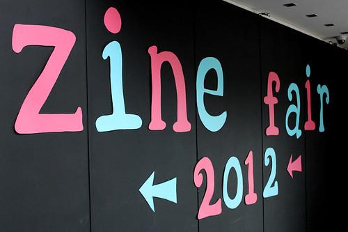 Zine Fair-20