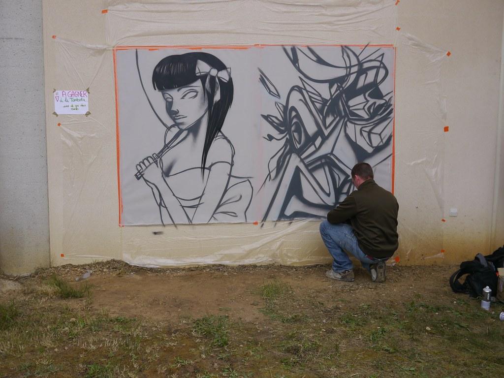 related image - JapanSun - Fabrègues - 2012-05-19- P1390648