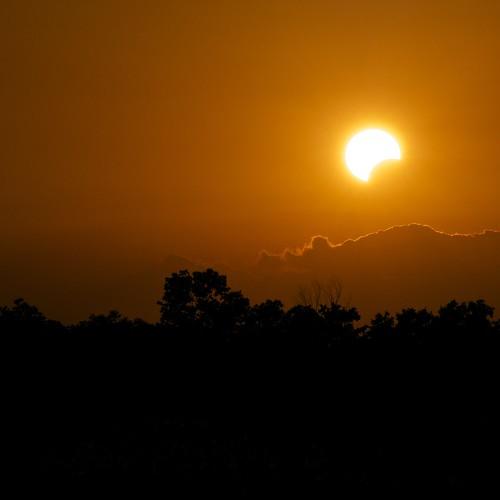nikon texas houston annular 2549faves d7000 solareclipsemay2012