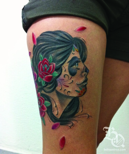 Arquivo da categoria: axila - TopTattooGirls | Tattoo