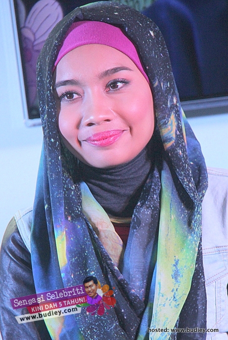 Yuna Samsung Galaxy Note