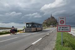 Le Mont-Saint-Michel-96.jpg