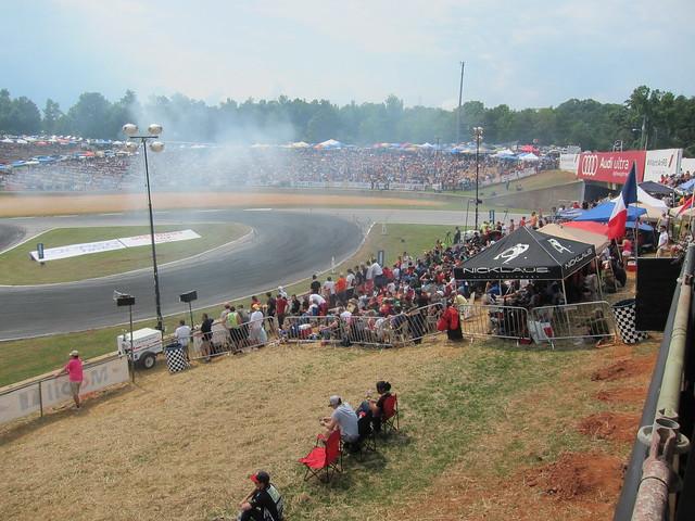 Formula drift Atlanta Malaysia 2012 006