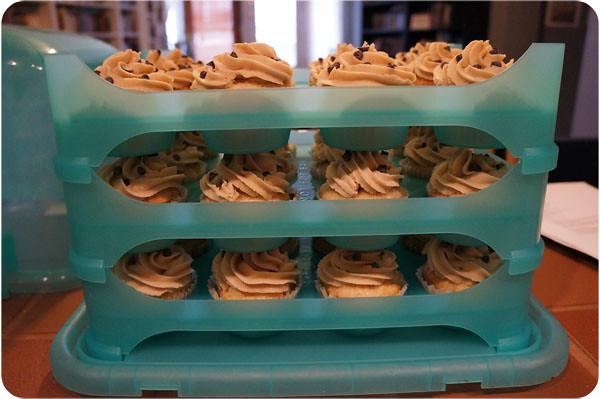 cookiedoughcupcakes10