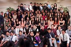 AACF Banquet-70