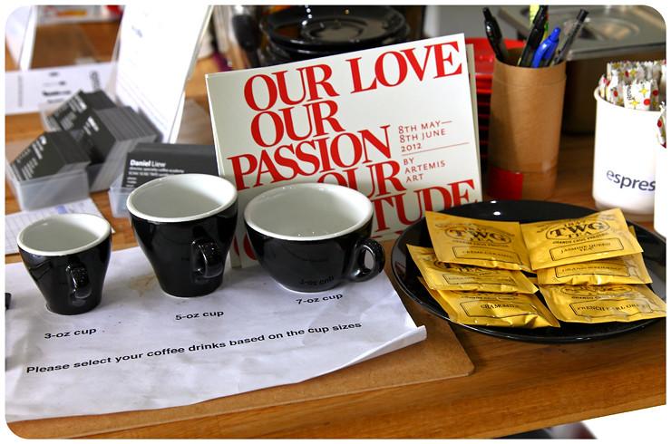 espressolab-cup-size