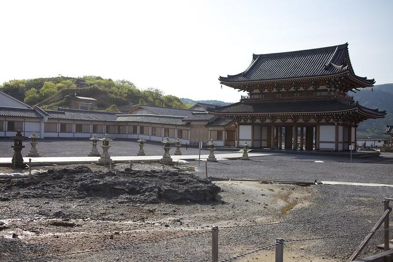 青森2012 恐山