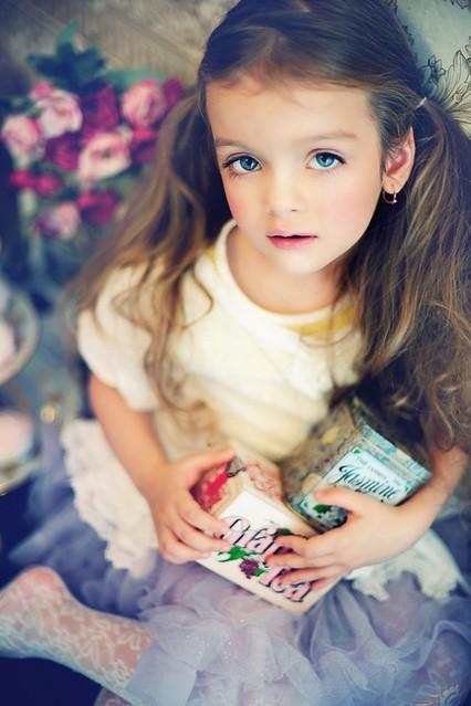 Milana Kurnikova | Flickr - Photo Sharing!