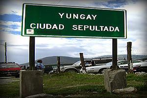 tumba-de-lodo-yungay-ancash-peru
