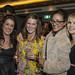 Ashleigh, Kirsty, Gemma, Melanie (Fuse)