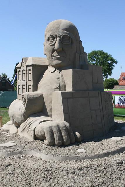 zandsculpturen_GtB (11)