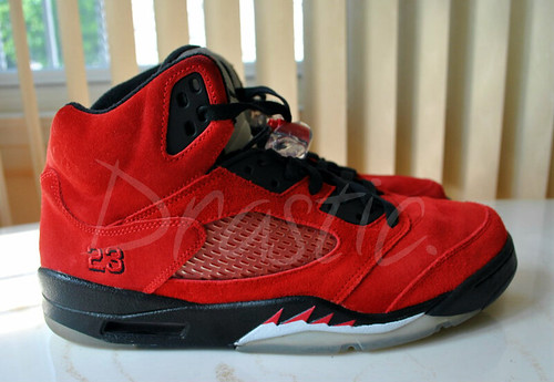 ed30b0a5d7417 Drasticcc s Sneaker Collection Pictures Added Come check it out ...