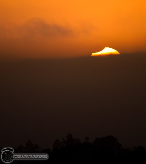 Annular Eclipse 520212 © Michael Klayman-007