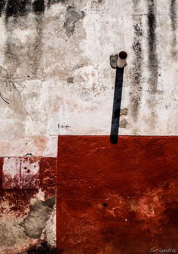 red colonial sanmigueldeallende guanajuato m43 facadedetail olympuspenepl1 mtsciandra mariasciandraphotography