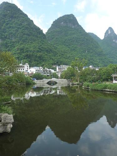 C-Guangxi-Yangshuo-Fuli (1)