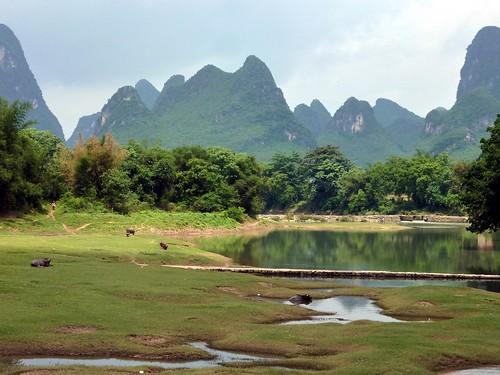 C-Guangxi-Yangshuo-Fuli (20)