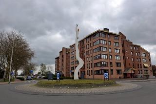 Rotondekunst Pijnacker