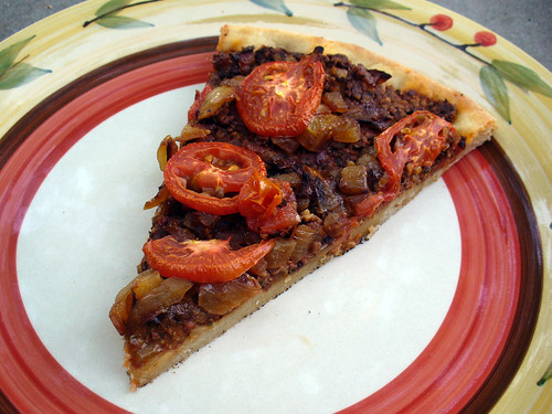 2012-05-26 - CV Tapenade Pizza (Slice) - 0002