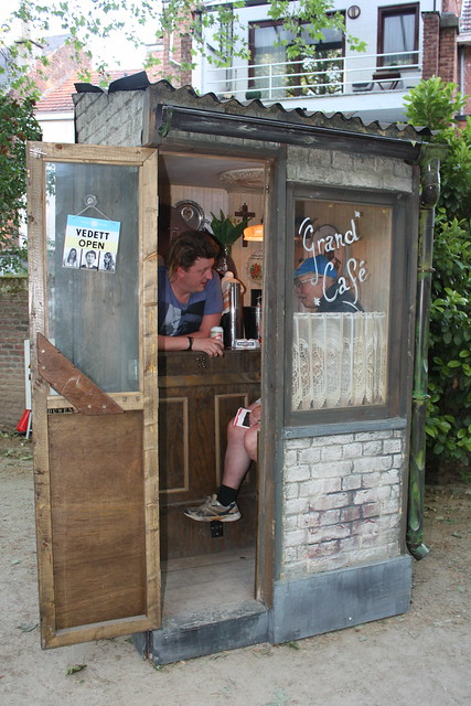 Het Kleinste Grand Café (4)