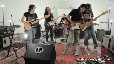 TheWkndSessions-Pitahati