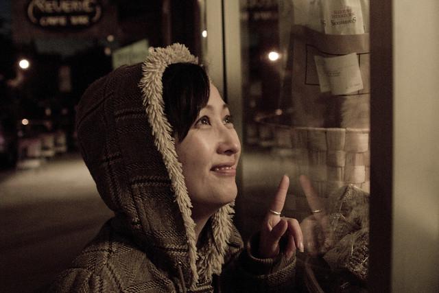 Helen (2012)