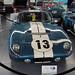 05-13-12 Larry H. Miller Total Performance Museum, Tooele, Utah