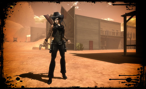 0529-black-cowboy_001-2000-frame
