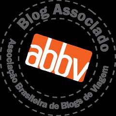 5Selo ABBV