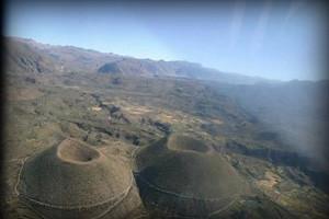 valle-de-los-volcanes-arequipa-peru