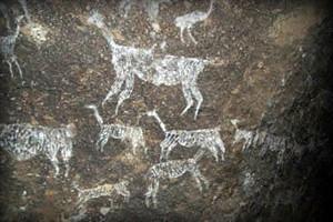 cuevas-de-sumbay-region-arequipa
