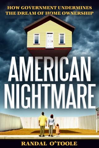 AmericanNightmare48