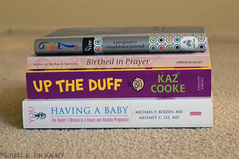 31 May 2012- baby stuff003