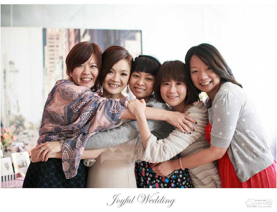 婚禮攝影 婚禮紀錄 婚攝 小朱爸_00124