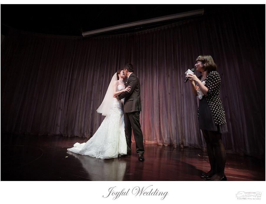 婚禮攝影 婚禮紀錄 婚攝 小朱爸_00068